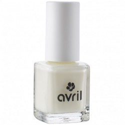 Avril - Vernis blanchisseur - 7ml