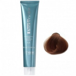 Oyster - Perlacolor Coloration Cacao - 7/7 blond cacao - 100 ml