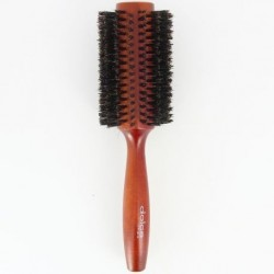 Dolce linea - Brosse à brushing