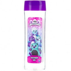 Hatchimals - Gel Douche - 250ml