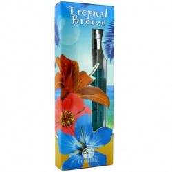Real Time - Tropical Breeze - Eau de parfum miniature - 10ml