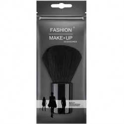 Fashion Make-up - Pinceau poudre XXL