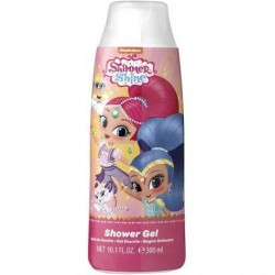 Shimmer Shine - Gel Douche - 300ml